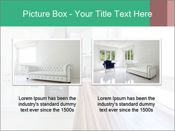 0000079792 PowerPoint Template - Slide 18