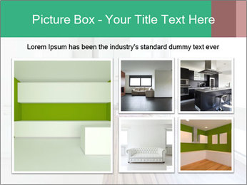 0000079792 PowerPoint Template - Slide 19