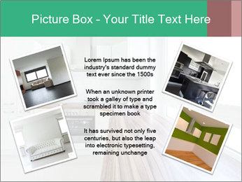 0000079792 PowerPoint Template - Slide 24