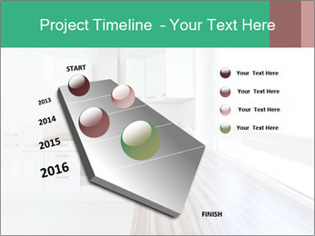 0000079792 PowerPoint Template - Slide 26