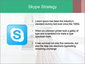 0000079792 PowerPoint Template - Slide 8