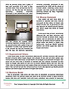 0000079792 Word Templates - Page 4