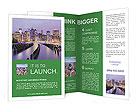 0000079793 Brochure Template