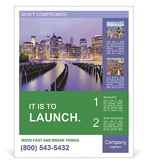 0000079793 Poster Template