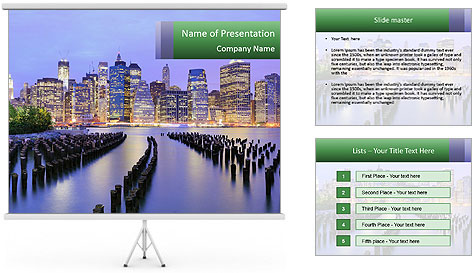 0000079793 PowerPoint Template