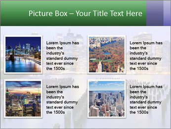 0000079793 PowerPoint Template - Slide 14