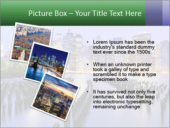 0000079793 PowerPoint Template - Slide 17