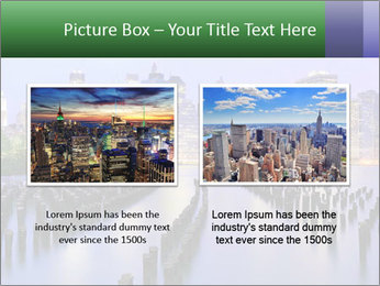 0000079793 PowerPoint Template - Slide 18