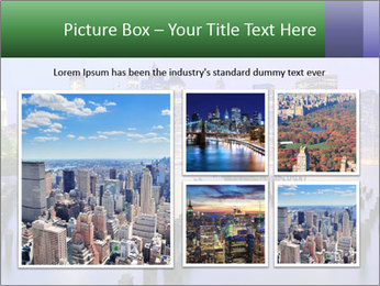 0000079793 PowerPoint Template - Slide 19
