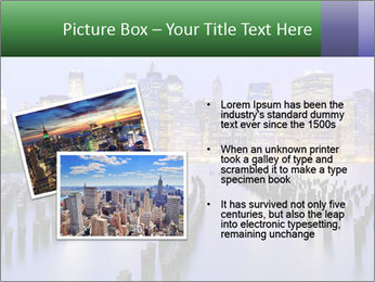 0000079793 PowerPoint Template - Slide 20