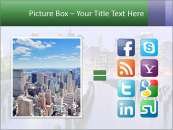 0000079793 PowerPoint Template - Slide 21