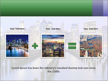 0000079793 PowerPoint Template - Slide 22