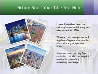 0000079793 PowerPoint Template - Slide 23