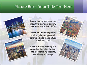 0000079793 PowerPoint Template - Slide 24