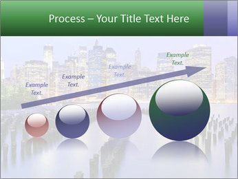 0000079793 PowerPoint Template - Slide 87