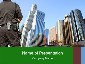 0000079794 PowerPoint Template