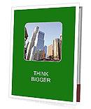 0000079794 Presentation Folder