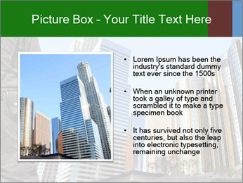 0000079794 PowerPoint Templates - Slide 13