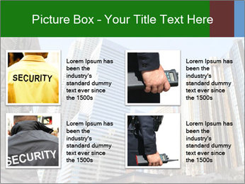 0000079794 PowerPoint Templates - Slide 14