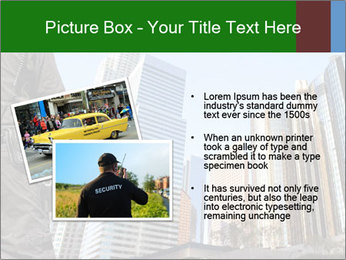 0000079794 PowerPoint Templates - Slide 20