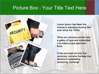 0000079794 PowerPoint Templates - Slide 23
