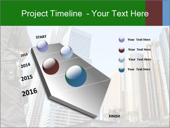 0000079794 PowerPoint Templates - Slide 26
