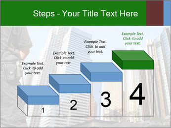 0000079794 PowerPoint Templates - Slide 64
