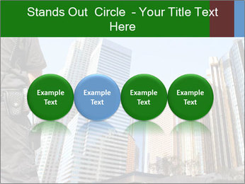 0000079794 PowerPoint Templates - Slide 76