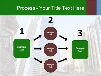 0000079794 PowerPoint Templates - Slide 92