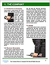 0000079794 Word Templates - Page 3