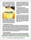 0000079794 Word Templates - Page 4