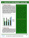 0000079794 Word Templates - Page 6
