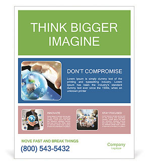 0000079795 Poster Template