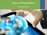 0000079795 PowerPoint Templates