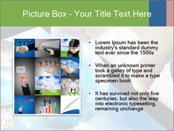 0000079795 PowerPoint Template - Slide 13