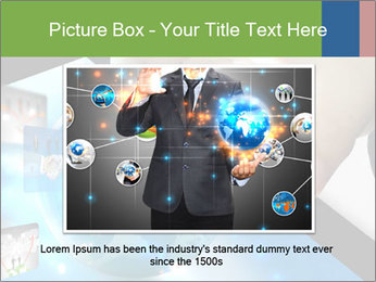 0000079795 PowerPoint Template - Slide 16
