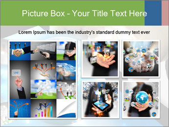 0000079795 PowerPoint Template - Slide 19