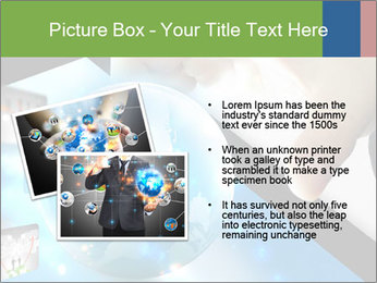 0000079795 PowerPoint Template - Slide 20