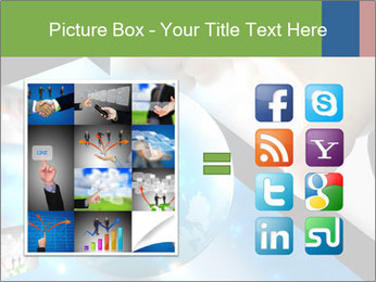 0000079795 PowerPoint Template - Slide 21