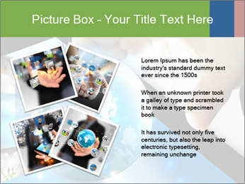 0000079795 PowerPoint Template - Slide 23