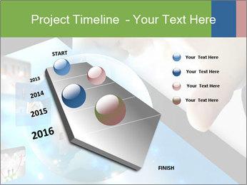 0000079795 PowerPoint Template - Slide 26