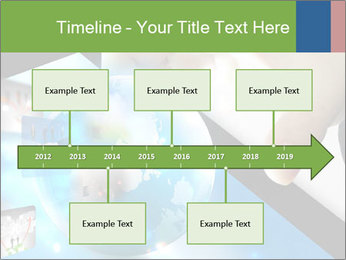 0000079795 PowerPoint Template - Slide 28