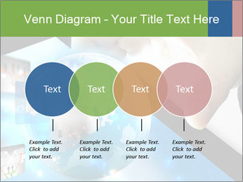 0000079795 PowerPoint Template - Slide 32