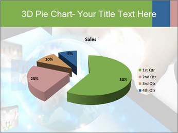 0000079795 PowerPoint Template - Slide 35