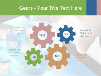 0000079795 PowerPoint Template - Slide 47