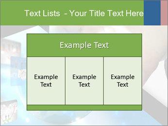 0000079795 PowerPoint Template - Slide 59