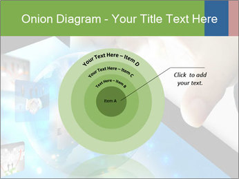 0000079795 PowerPoint Template - Slide 61