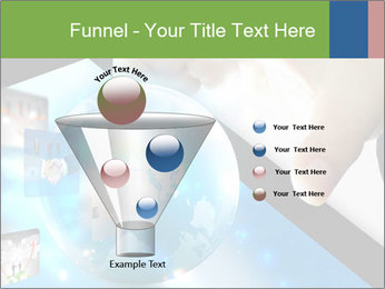 0000079795 PowerPoint Template - Slide 63