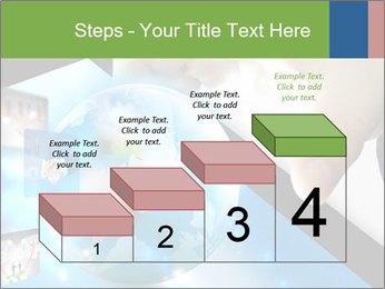 0000079795 PowerPoint Template - Slide 64