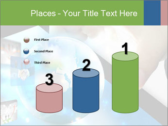 0000079795 PowerPoint Template - Slide 65